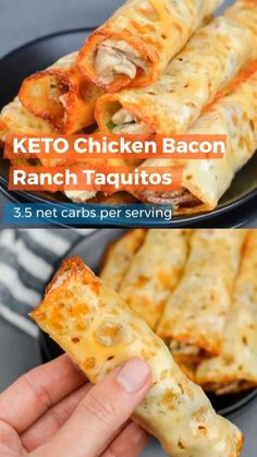 Low Carb Recipes, Cooking Recipes, Healthy Recipes, Keto Snacks, Healthy Snacks, Mexican Food Recipes, Dinner Recipes, Chicken Recipes, Keto Chicken