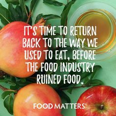 Getting healthy clean eating and motivation: best clean eating quotes ideas only on Nutrition Education, Nutrition Holistique, Nutrition Quotes, Child Nutrition, Get Healthy, Healthy Tips, Healthy Foods, Eating Healthy, Citations Nutrition
