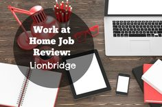 11 Best Work at Home Job Reviews images in 2016 | Work from