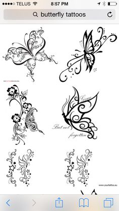 Flower Art Drawing, Butterfly Tattoos For Women, Art Drawings, Flowers, Royal Icing Flowers, Flower, Florals, Floral, Art Paintings