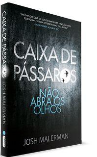 Caixa de Pássaros I Love Books, Good Books, Books To Read, My Books, Book Memes, Book Quotes, World Of Books, Book Fandoms, Romance Books