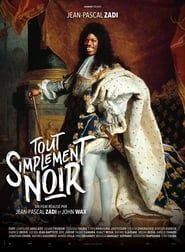 Utorrent Tout Simplement Noir 2020 Pelicula Completa Online Espanol Latino Movies To Watch Noir Movie Free Movies Online