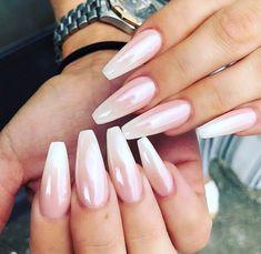Divine Nails & Beauty Lenzburg 076 249 19 48 – www.divine-nb.ch  Nails, Lashes, Wimpern, Nagelstudio, Permanent Make Up, Microblading, Maniküre, Pediküre, Beauty, Kosmetik, Lenzburg, Aargau.  #nails #nagelstudio #gelnails #acrylnails #maniküre #pediküre #beauty #kosmetik #lashes #wimpern #lashlifting #volumenwimpern #permanentmakeup #microblading #powderbrows #augenbrauen #lenzburg #aargau #shellack #love #lovemyjob Acryl Nails, Up, Beauty, Nail Studio, Brows, Cosmetology