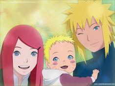 Naruto Shippuden Minato and Kushina Anime Naruto, Naruto Minato, Kakashi, Naruto Shippuden Anime, Naruto Wallpaper, Ninja Wallpaper, Hd Wallpaper, One Piece Gif, Hot Anime Guys