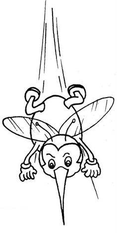 """PROJETO """"DENGUE: VAMOS ACABAR COM ISSO-DIGA SIM A SAÚDE!"""" Justificativa: O ano de 2016 começa com aumento dos casos de dengue, em rela... Mosquitos Da Dengue, Art Studios, Flora, Art Gallery, Creative, Disc Golf, Free, Design, Homeschool"""
