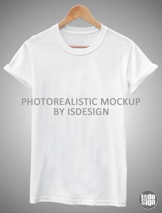 Mockup Mockup, T Shirts For Women, Tops, Fashion, Moda, Fashion Styles, Fasion, Scale Model