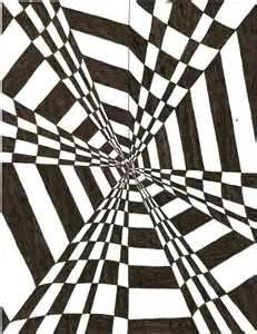 Image Search Results for optical art