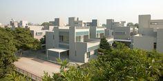 #architect #architecture #indianarchitect #indiandesign #indianarchitect #jagrutandpartners #jagrutpatel #architectahmedabad #responsiblearchitecture #sustainablearchitecture #Designwith3Cs #careforusers #unique #ROIeverysqft #communities #organiclayout #efficientplanning #careforusers #housing #landscape #township #residential #integratedlayout #masterplanning #openspace #generatingspaces #responsivelayout #vihaan #ahmedabad