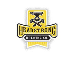 Headstrong Brewing Company