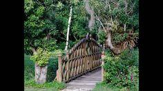 Koreshan Historical Site Florida State Park