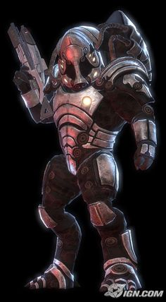 56 Best Krogan Images Mass Effect Krogan Mass Effect 3 Mass