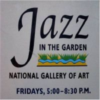 Jazz in the Garden 2014 The Jazz in the Garden Series begins its season in May. The FREE concert series features an array of jazz artists performing a wide variety of styles—including salsa, b… Sculpture Garden, Sculpture Art, Free Concerts, Jazz Artists, National Gallery Of Art