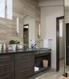 Studio 80 design Centsational Girl » Blog Archive Five Ways to Update a Bathroom - Centsational Girl