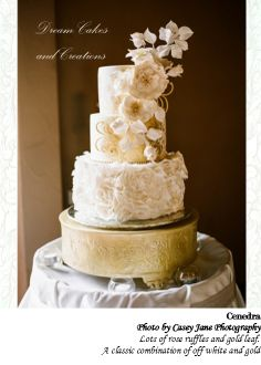 Follow us @ SIGNATUREBRIDE on Twitter and on Facebook at SIGNATURE BRIDE MAGAZINE