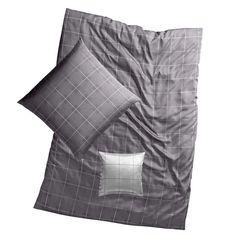 silk-bedware-autumn-2012-cellini-design-seidenbettwaesche-027 #Silk pillow case, bedsheet and duvet cover made in Germany by #Cellini Design. Custom sizes possible. #Seidenbettwäsche aus reiner #Seide von #Spinnhütte Cellini Design aus Deutschland.