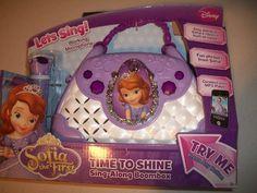 Disneys Sofia the First Time to Shine Sing Along Boombox by EKids, http://www.amazon.com/dp/B00EFLOTHK/ref=cm_sw_r_pi_dp_0bYpsb0B1T6S3