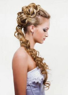 Long Hairstyles Updos Long Straight Hairstyles Prom Long Hairstyle Galleries