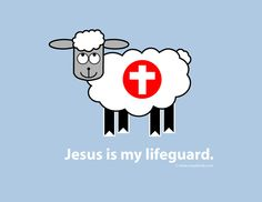 Cute Pics on Pinterest | Encouraging Bible Verses, Psalms ...