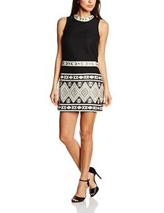 Las mejores ideas para elegir tu vestido de noche para una fiesta especias.  Aquí os dejo un Vestido Corto.  Date una vuelta por la tienda online: kmepongo.com   Novedades cada día.