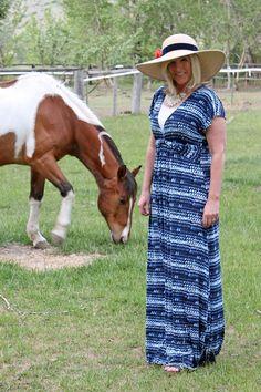 Kentucky-Derby-Dress-