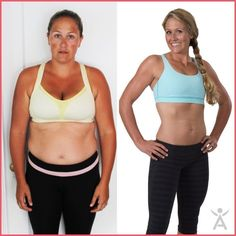 Our Client Testimonials, 30 Day Cleanse Diet, Weightloss Cleanse Weight Loss Cleanse, Cleanse Diet, Best Weight Loss, Weight Loss Tips, Full Body Detox, Detox Your Body, Natural Detox Drinks, Nutritional Cleansing, Healthy Detox