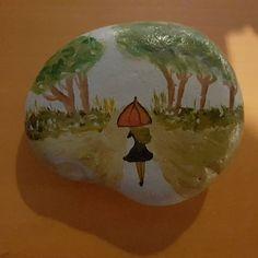 #taşsüsleme #taş #taşlarim #tasboyama #boyalitaslar #taşlar #paintedstones #paintedrocks #pebblepaint #paintedpebbles #stoneart #stonepainting #paintingstones #painting #painter #rocks #rockpaint #art #artist #artoftheday #piedras #piedraspintadas #handmade #specialgifts #girl
