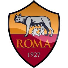 as-roma-hd-logo.png (500×500)