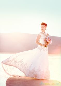 Marie Antoinette styled shoot featuring real brides. Photography by Chelsea Nicole http://chelseanicoleblog.com/