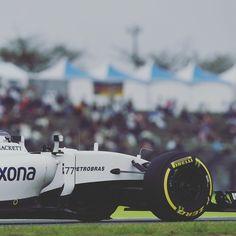 Valtteri Bottas  #JapaneseGP #F1
