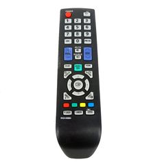 >> Click to Buy << Used Original For Samsung TV Remote Control BN59-00889A Replace BN59-00869A BN59-00887A BN59-01002A BN59-01181A 2033M 400UX #Affiliate