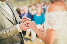 Matrimonio per Olandesi – een bruiloft in Piemonte | Tutta Bella Italia