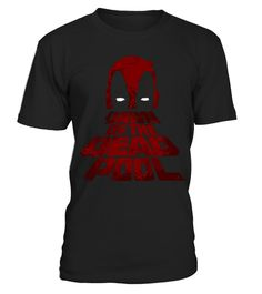 # DAWN OF THE DEADPOOL T-SHIRT Cartoon Fil .  Click on drop down menu to choose your style, then pick a color. Click the BUY IT NOW button to select your size and proceed to order. Guaranteed safe checkout: PAYPAL | VISA | MASTERCARD | AMEX | DISCOVER.merry christmas ,santa claus ,christmas day, father christmas, christmas celebration,christmas tree,christmas decorations, personalized christmas, holliday, halloween, xmas christmas,xmas celebration, xmas festival, krismas day, december…