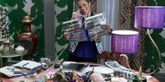 REPLAY TV - The Carrie Diaries : Episode 11, sneak peek inédit - http://teleprogrammetv.com/the-carrie-diaries-episode-11-sneak-peek-inedit/