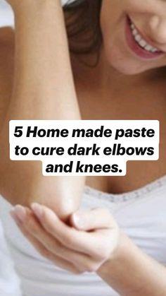 Good Skin Tips, Healthy Skin Tips, Skin Care Routine Steps, Skin Care Tips, Beauty Tips For Glowing Skin, Beauty Skin, Lighten Skin, Face Skin Care, Homemade Skin Care