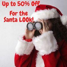 Christmas Offers in Amazon Amazon Christmas, Christmas Offers, Christmas Deals, Merry Christmas, Cheap Flight Deals, Best Flight Deals, Cheap Flight Tickets, Las Vegas Airport, Las Vegas Trip