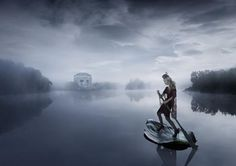 Erik Almas Photography