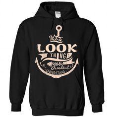LOOK T-Shirts, Hoodies (39.99$ ==► BUY Now!)