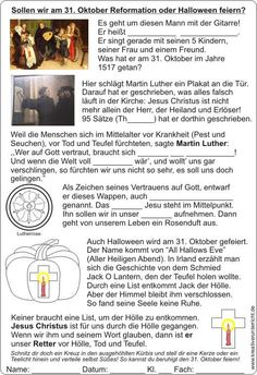 A German paragraph about a Christmas present. With Questions ...