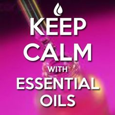Heres some graphics we made for all Young Living Members ! Feel free to share and use to start conversations online about essential oils ! Young Living Oils, Young Living Essential Oils, Gratitude Changes Everything, Oil Quote, Wellness Quotes, Alternative Medicine, Keep Calm, Funny Quotes, Quotes Pics