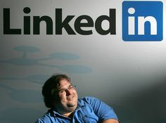 Why You Should Upgrade to a LinkedIn Premium Account