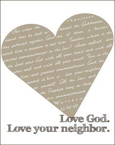 quotes spiritual clip art printable free printable s downloadable