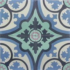 Cement Tile Shop | Philadelphia