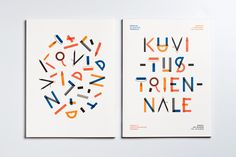 Last year, we recruited Paul Shaw and Jessica Hische and launched an all-new competition: Print's Typography & Lettering Awards. Now, it's back!