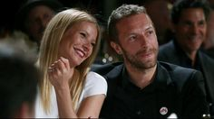 """Last year, Gwyneth Paltrow shocked fans by announcing that she and her husband, Chris Martin, were splitting.Now, she's opening up a bit about how she and the Coldplay frontman decided to separate after more than a decade of marriage.""""There was nothing dramatic or anything. I had built my life on trying to be all things to all people, and I just couldn't do it anymore,"""" she told Marie Claire for its February issue. ..."""