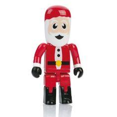 USB-Stick Weihnachtsmann