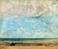 Courbet_Seaside.jpg (2183×1852)