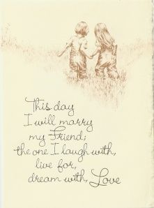 178 best inspirational wedding quotes images on pinterest