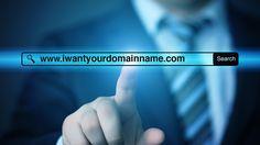 #promoted .WEDDING #domains #hosting #domainforsale #domainnames #goehosting GOehosting