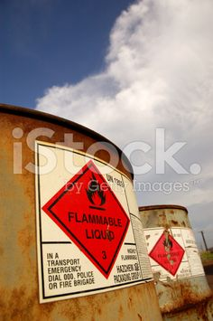 Forboding 44s royalty-free stock photo