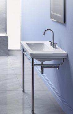 Canova Royal Ceramika wyposażenie łazienek umywalki brodziki Catalano